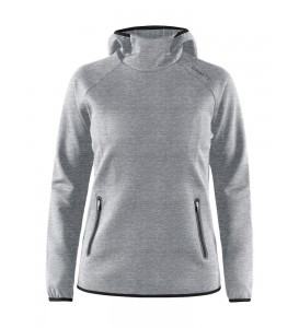 Sweatshirt Emotion Hood...