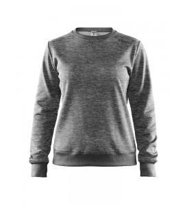 Sweat Leisure Crewneck...