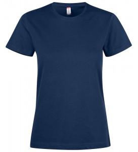 T-Shirt de travail Premium...
