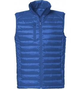 Bodywarmer Hudson Vest CLIQUE