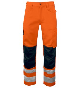 Pantalon ajustable PROJOB 6532