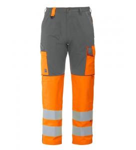 Pantalon Genouillères...