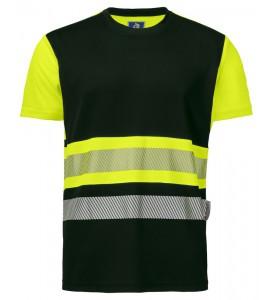 T-shirt Respirant PROJOB 6020
