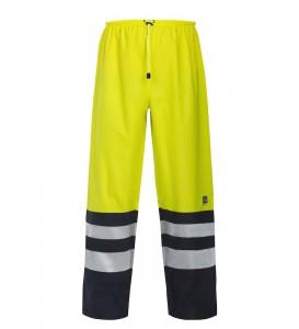Pantalon de Pluie PROJOB 6504