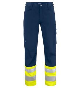 Pantalon Polycoton PROJOB 6533