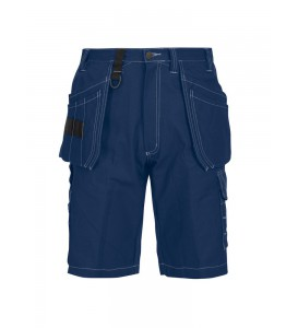 Short 100% Coton PROJOB 5502