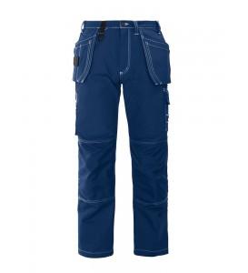 Pantalon 100% Coton PROJOB...