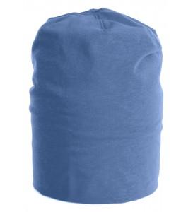 Bonnet jersey PROJOB 9037