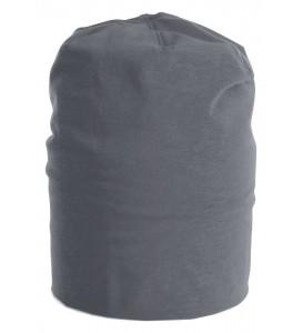 Bonnet jersey doublé...