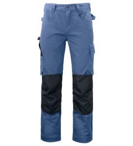Pantalon léger ajustable et...