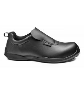 Chaussure de sécurité Vegan...