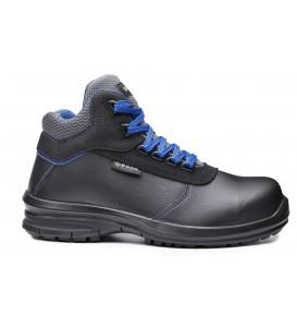 Chaussures de sécurité Izar...