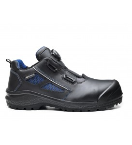 Chaussures de sécurité Be...