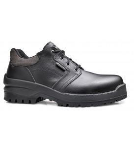 Chaussures de sécurité Bull...